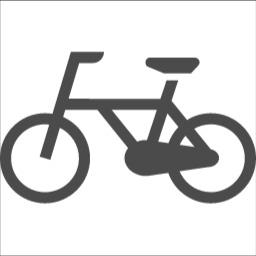 印刷可能 自転車 ロゴ Pngアイコンを無料でダウンロード